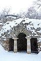 Грот Дианы зимой.jpg