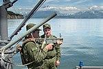 ДП-61 «Дуэль» - На Камчатке отряд по борьбе с подводными диверсионными силами и средствами отмечает свой профессиональный праздник 03.jpg