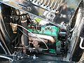 Двигатель ГАЗ-АА ф4.JPG