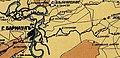 Деревня Санникова (фрагмент карты 1911 года).jpg