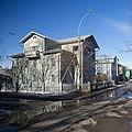 Деревянная Вологда - Wooden Vologda (16059683730).jpg