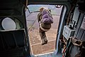 Десант Нацгвардії успішно виконав завдання у небі IMG 1607 (29728313920).jpg