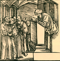 Диспут.Гравюра 1517 г..png