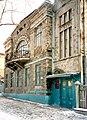Дом Ухтомской.jpg