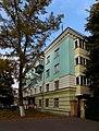 Дом жилой Курск Привокзальная площадь 2 (фото 3).jpg