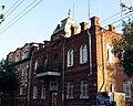 Дом жилой по улице Свердлова.jpg