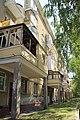 Дом 4 по улице Ватутина Автозавод.jpg