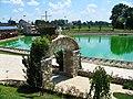 Етно село Станишићи - panoramio (2).jpg
