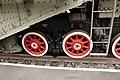 Железнодорожная артиллерийская установка ТМ-3-12 (19).jpg