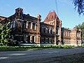 Здание механико-технического училища.jpg