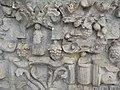Знаменская церковь, Дубровицы 2019 Деталь архитектуры 05.jpg