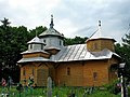 Зруб-Комарівський Успенська церква.jpg