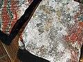 Калийная руда.jpg