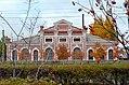 Камышин народный дом.jpg