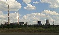 Карагандинская ТЭЦ-3 (4).jpg