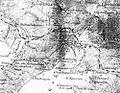Карта Артема 1906 года.jpg