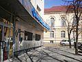 Клон на ПИБ, София.JPG