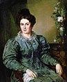 Коровин Мешкова Е.В., урожд. Билибина (1832).jpg