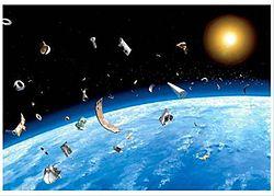 Космостық қоқыстар.jpg
