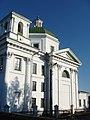 Костел святого Івана Хрестителя. м. Біла церква 1.JPG