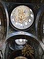 Купол Новоафонского монастыря Святого Пантелеймона - panoramio.jpg