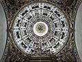 Купол каплиці Боїмів.jpg