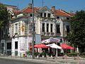 Къща на ул. Христо Ботев - panoramio.jpg