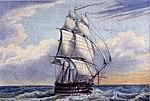 Линейный корабль Султан Махмуд.jpg