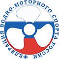 Логотип ФВМС России.jpg