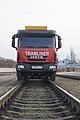 Локомобиль ТРАМЛИНЕР специальный автомобиль для ремонта контактной сети с подъемником.jpg
