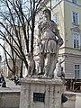 Львів фонтан Діана.JPG