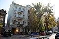 Лютеранська вул., 25 DSC 8329.JPG