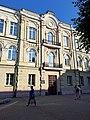 Магілёў. Настаўніцкі інстытут (05).jpg
