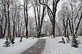 Маріїнський парк (Київ) 012.jpg