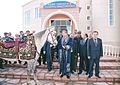 Мечеть Н. Тюрякулова.jpg