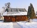 Миколаївська дерев'яна церква.Jpg