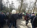 Митинг в Страсбурге в память депортации чеченцев и ингушей (7).jpg