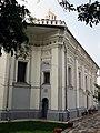 Михайлiвська церква 3.JPG