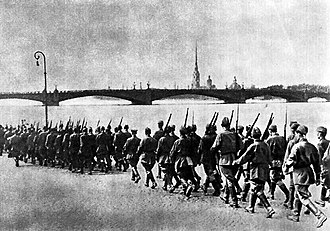 Northern Front (Soviet Union) - Mobilisation of troops of the Leningrad Military District in the summer of 1941