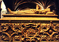 Могила Васко да Гама (11609926654).jpg