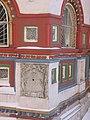 Москва. Церковь святителя Николая на Берсеневке - 021.JPG