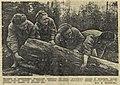 Москвичи на лесозаготовках.jpg