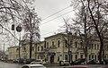Московська вул. 3.jpg