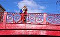 Мост Красный МК.jpg