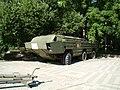 Музей военной техники Оружие Победы, Краснодар (45).jpg