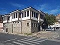 Музеј на ВМРО во Ново Село, Штип.jpg