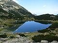 Муратово езеро, Национален парк Пирин.jpg