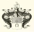 Муханов-R88.PNG