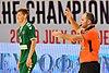 М20 EHF Championship EST-BLR 21.07.2018-9542 (29675695008).jpg