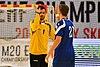 М20 EHF Championship GRE-EST 23.07.2018-0858 (43544786272).jpg